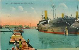 17* ROCHEFORT Cargo   MA100,0238 - Rochefort