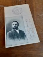 MUNICIPIO BUSTO ARSIZIO - CARLO ... - 1920 - Italia