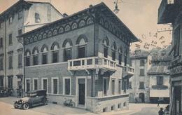 MARRADI - PALAZZO DEL CREDITO ROMAGNOLO - Firenze (Florence)