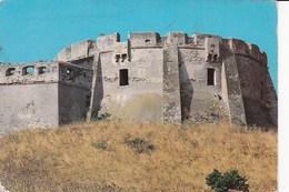 193 TORRE MELISSA - LA TORRE - Crotone