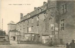 29* PONT L ABBE Mairie   MA100,1431 - Pont L'Abbe