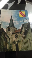 CSM - FOUG - L'église St étienne - Foug
