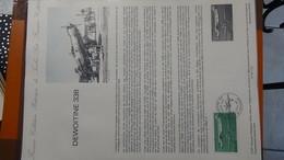 Lot De 33 Documents Philatéliques De 1987 Côte Catalogue 2003 : 300 Euros.PORT 8.95€ OFFERT. A Saisir !!! - Timbres