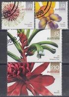 AUSTRALIA 2006 Nº 2409/12 USADO - 2000-09 Elizabeth II