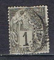 Alphée Dubois N°46 - Alphée Dubois