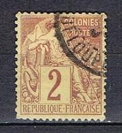 Alphée Dubois N°47 - Alphée Dubois