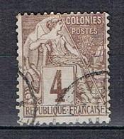 Alphée Dubois N°48 - Alphée Dubois