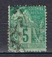 Alphée Dubois N°49 - Alphée Dubois