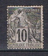 Alphée Dubois N°50 - Alphée Dubois