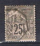 Alphée Dubois N°54 - Alphée Dubois
