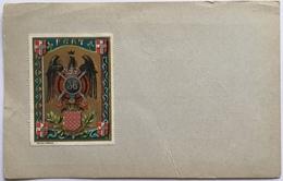 V 60118 - 36° Reggimento Fanteria - Reggimenti