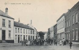 Basse - Wavre  , Rue Du Rivage , ( SBP , N° 3  ) - Wavre