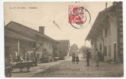 FOUNEX - VD Vaud