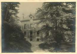 190120A - PHOTO 17 ROYAN PONTAILLAC Villa Les Hirondelles 1931 Avenue De Paris - Royan