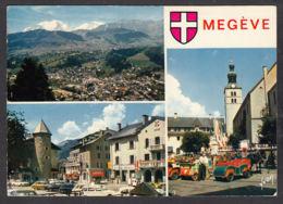 79354/ MEGEVE - Megève