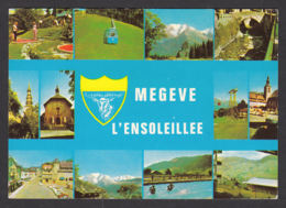 79353/ MEGEVE - Megève