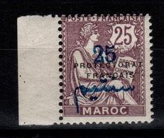 Maroc - YV 45 N** - Marokko (1891-1956)
