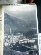 MADONNA  DI TIRANO  SCORCIO N1940   HK4057 - Sondrio