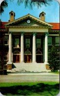 Pennsylvania Allentown Administration Building Cedar Crest College - United States