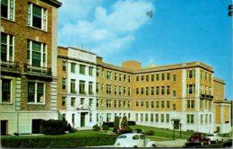 Pennsylvania Allentown Sacred Heart Hospital - United States