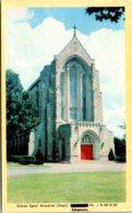 Pennsylvania Allentown Gideon Egner Memorial Hospital - United States