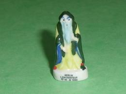 Fèves / Film / BD / Dessins Animés WB : Merlin L'enchanteur WB 1999    T117 - Dessins Animés
