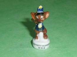 Fèves / Film / BD / Dessins Animés WB : Hippety Hopper WB    T117 - Dessins Animés