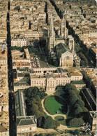 Bordeaux La Cathedrale St Andre 1986    CPM Ou CPSM - Bordeaux