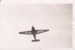AVIATION THARON 1947 - Luchtvaart