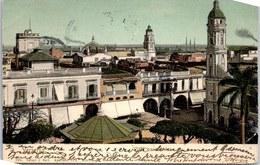 Mexique - VERA CRUZ - Vista - Mexiko