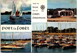 29 FOUESNANT  [REF/S020294] - Fouesnant