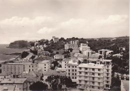 CELLE LIGURE - PANORAMA DA LEVANTE - NON VIAGGIATA - Altre Città