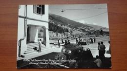 Val Pusteria - Prato Drava - Stanga Di Confine - Bolzano (Bozen)