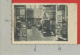 CARTOLINA VG ITALIA - ROMA Esposizione Missionaria Vaticana - Padiglione America Del Sud - 9 X 14 - 1925 PIAZZA ARMERINA - Sonstige