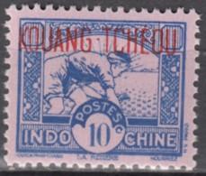 N° 148 - X X - ( C 1884 ) - Ongebruikt