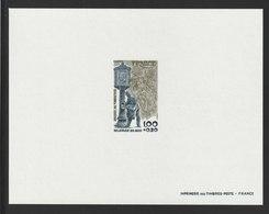 1978 - YT  2004 - Epreuve De Luxe  - Cote  35€ - Luxury Proofs