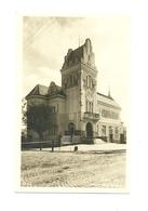 AK Cesky Brod - Böhmen - Detail - Um 1930 - Tschechische Republik
