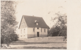 AK - Markelfingen-Radolfzell - Ferienheim Strandbad - 1928 - Freiburg I. Br.