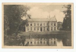 59 Nord - Baisieux Chateau D'escamin - France