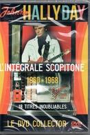 2018 (l'intégrale Scopitone 1960.1968) - Concert & Music