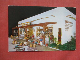 Pueblo Village   Shop  Indian Rocks Beach - Florida >  Ref 3844 - Stati Uniti