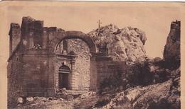 13 / AIX EN PROVENCE / ANCIEN COUVENT DES CAMALDULES - Aix En Provence