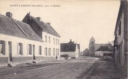 Pas-de-Calais - Saint-Laurent-Blangy, Près D'Arras - Saint Laurent Blangy