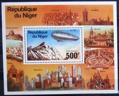 NIGER                   B.F 15                  NEUF** - Niger (1960-...)
