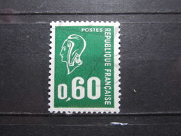 VEND BEAU TIMBRE DE FRANCE N° 1814a , XX !!! (b) - 1971-76 Marianne Of Béquet