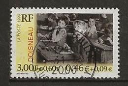 FRANCE:, Obl., N° YT 3262, TB - France