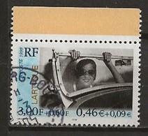FRANCE:, Obl., N° YT 3264, TB - France