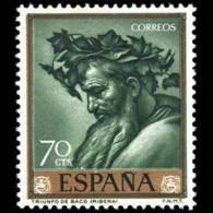 EL ESPAÑOLETO - AÑO 1963 - Nº EDIFIL 1500 - 1931-Hoy: 2ª República - ... Juan Carlos I