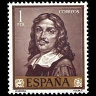 EL ESPAÑOLETO - AÑO 1963 - Nº EDIFIL 1502 - 1931-Hoy: 2ª República - ... Juan Carlos I