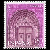 SERIE TURISTICA - AÑO 1968 - Nº EDIFIL 1879 - 1931-Hoy: 2ª República - ... Juan Carlos I